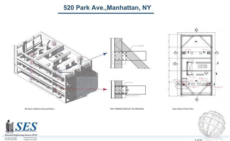520 Park Ave 2