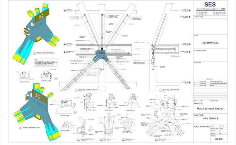 Moma Sheet Nd 006 4r 6 Details