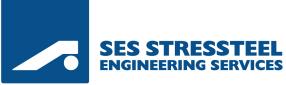 Ses Stressteel Logo